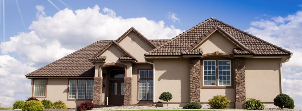 Madison painting pros expert painting professionals in - Exterior house washing madison wi ...