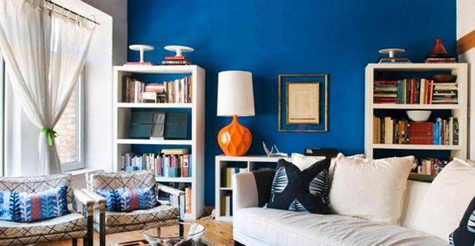 Interior Painting Madison low cost high quality