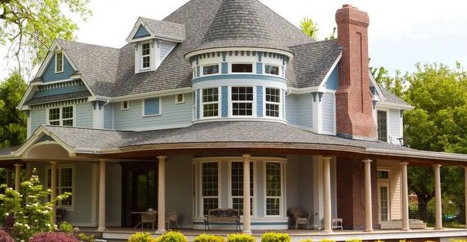 House painting madison wi free estimates for House painting estimator
